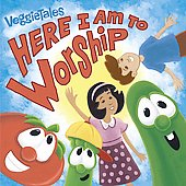 here-i-am-worship-veggietales