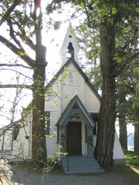 st_stephens_anglican_church_front